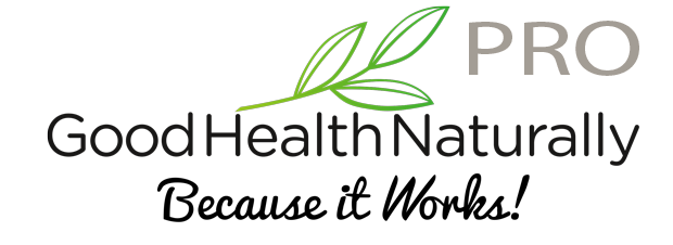 Good Health Naturally Uk And Worldwide Premium Quality Natural Health Supplements